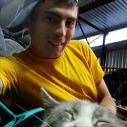 Лазерная резка кафеля в Набережных Челнах, Айрат, 26 лет