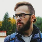 Уборка подвала в Набережных Челнах, Евгений, 24 года