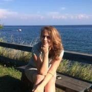Обучение иностранным языкам в Красноярске, Маргарита, 28 лет