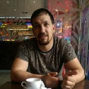 Демонтаж кабеля в Набережных Челнах, Сергей, 32 года