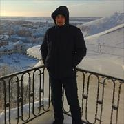 Выравнивание стен гипсокартоном в Набережных Челнах, Рифат, 41 год