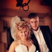Удаление вирусов в Нижнем Новгороде, Ольга, 36 лет