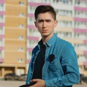 Фотопечать в Набережных Челнах, Руслан, 29 лет