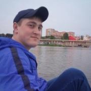 Замена корпуса iPhone 6 в Набережных Челнах, Андрей, 28 лет