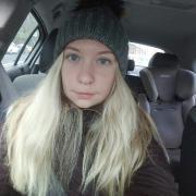 Электроэпиляция глубокого бикини, Анна, 32 года