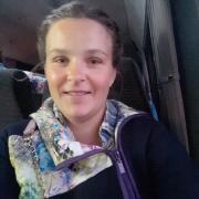 Услуги стирки в Нижнем Новгороде, Юлия, 34 года