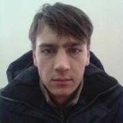 Маляры и штукатуры в Ульяновске, Алексей, 27 лет