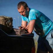 Смета на линии электропередач напряжением до 10 кВ , Виталий, 38 лет