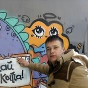 Составление документов в Владивостоке, Андрей, 26 лет