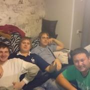 Цена положить плитку в коридоре в Астрахани, Олег, 31 год