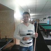 Ремонт бойлеров в Ярославле, Сергей, 31 год