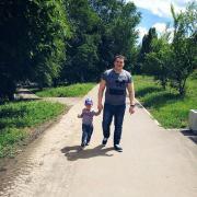 Услуги строителей в Саратове, Петр, 32 года