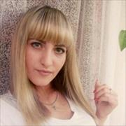 Ремонт микроволновых печей в Омске, Алёна, 26 лет