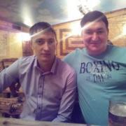 Установка вытяжки в Самаре, Дмитрий, 34 года