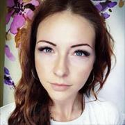 Снятие лака, Елена, 33 года