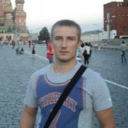 Стоимость монтажа сип кабеля в Челябинске, Вадим, 36 лет