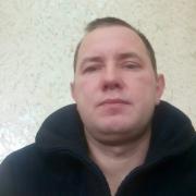 Ремонт Apple Magic Mouse в Ижевске, Александр, 41 год