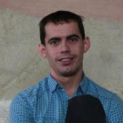 Удаление запаха в Волгограде, Геннадий, 35 лет
