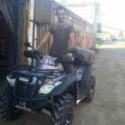 Замена стекла объектива на фотоаппарате в Набережных Челнах, Дмитрий, 33 года