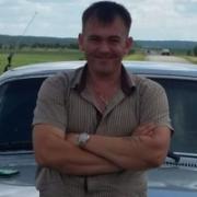 Внутренняя отделка деревянного дома в Челябинске, Игорь, 37 лет