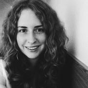 Набор текста, Юлия, 24 года