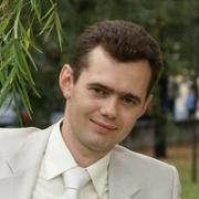 Сборка диванов в Челябинске, Андрей, 37 лет