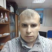 Ремонт квартир в Ульяновске, Сергей, 34 года