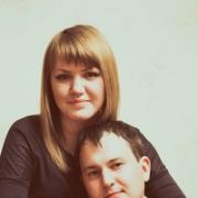 Капитальный ремонт двигателей в Астрахани, Борис, 33 года