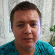 Регулировка фар в Набережных Челнах, Ильнар, 33 года