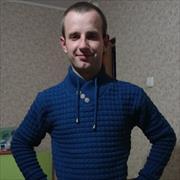 Пристройки к дому из бруса, Александр, 31 год
