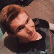 Услуги установки дверей в Ижевске, Александр, 29 лет