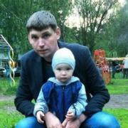 Хранение шин в Набережных Челнах, Александр, 32 года