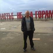 Благоустройство участка загородного дома в Челябинске, Александр, 36 лет