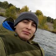 Ремонт складов в Набережных Челнах, Николай, 28 лет