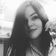 SPA-процедуры в Нижнем Новгороде, Мария, 25 лет