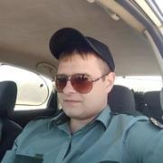 Маляры и штукатуры в Волгограде, Алексей, 29 лет