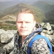 Услуги плиточника в Владивостоке, Роман, 36 лет