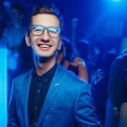 Удаление запаха в Оренбурге, Алексей, 24 года