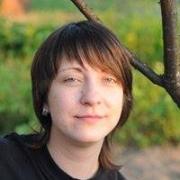 Cоздание сайта на Magento, Варвара, 35 лет