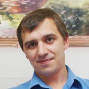 Ремонт двигателя Инфинити, Владислав, 37 лет