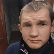 Сиделки в Самаре, Евгений, 28 лет