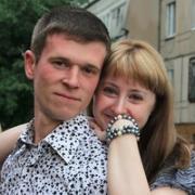 Курсы рисования в Нижнем Новгороде, Андрей, 36 лет