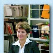 Заказать диплом в Астрахани, Лариса, 64 года