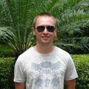 Доставка документов в Хабаровске, Николай, 43 года