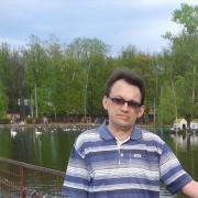 Сиделки в Нижнем Новгороде, Андрей, 46 лет