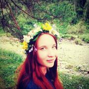 Услуги химчистки в Томске, Наталья, 25 лет