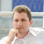 Восстановление базы данных в 1С, Александр, 40 лет