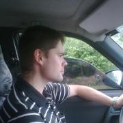 Помощь юриста при покупке автомобиля, Сергей, 36 лет