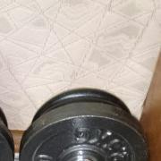 Ремонт вмятин без покраски в Набережных Челнах, Айрат, 33 года