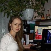 Создание блога на заказ, Тамила, 38 лет